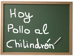 pollo_al_chilindrón