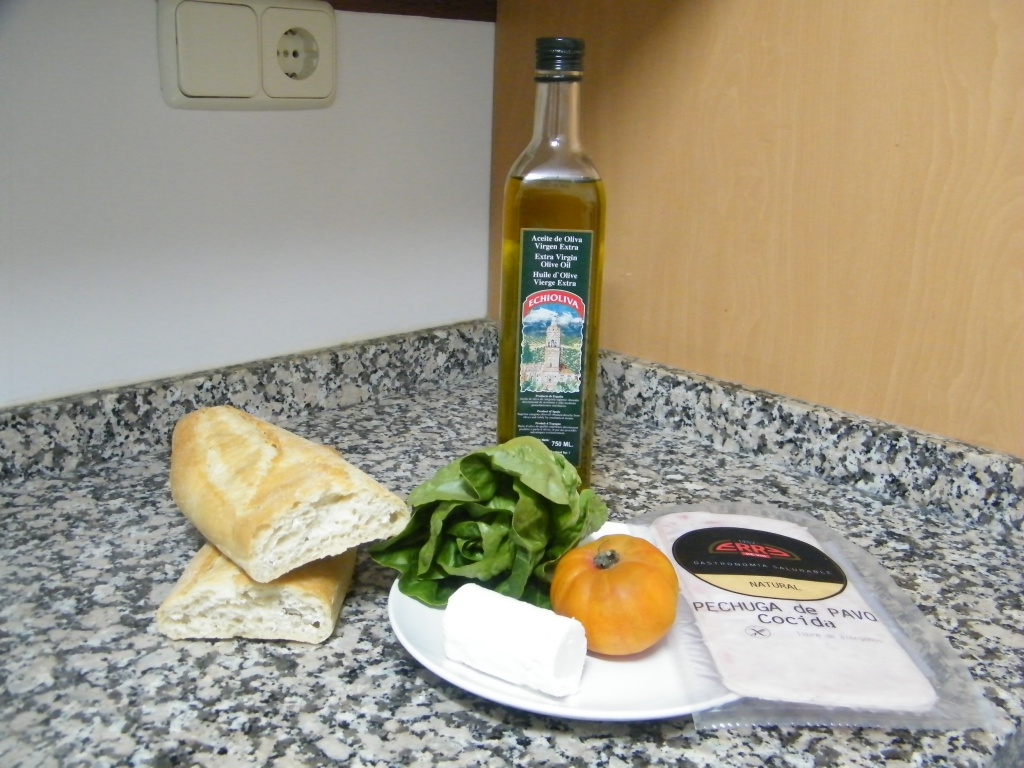 ingredientes_del_bocadillo