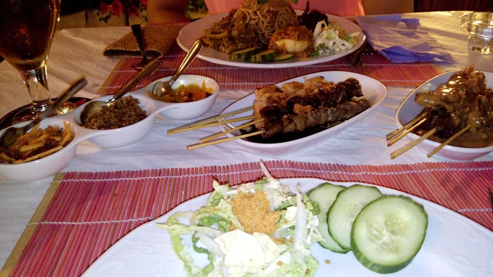 restaurante_indonesia