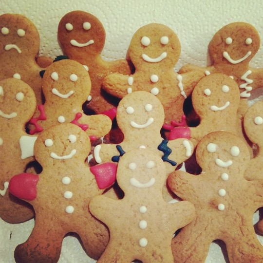 gingerbread_men_cookies