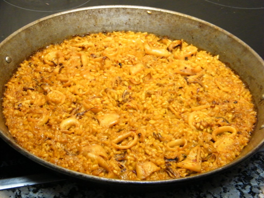 arroz_del_senyoret