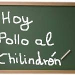 pollo_al_chilindrón