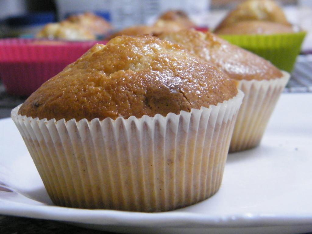 Muffins_de_arándanos