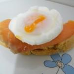 huevo_trufado