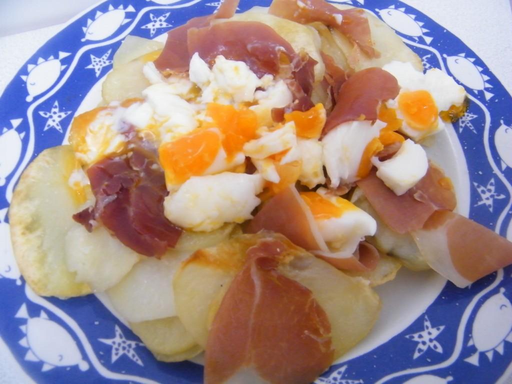 huevos_trufados