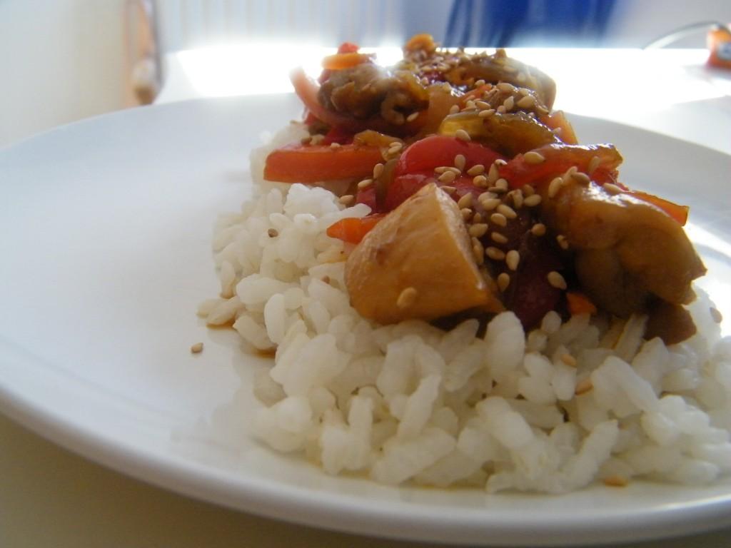 pollo_al_estilo_oriental