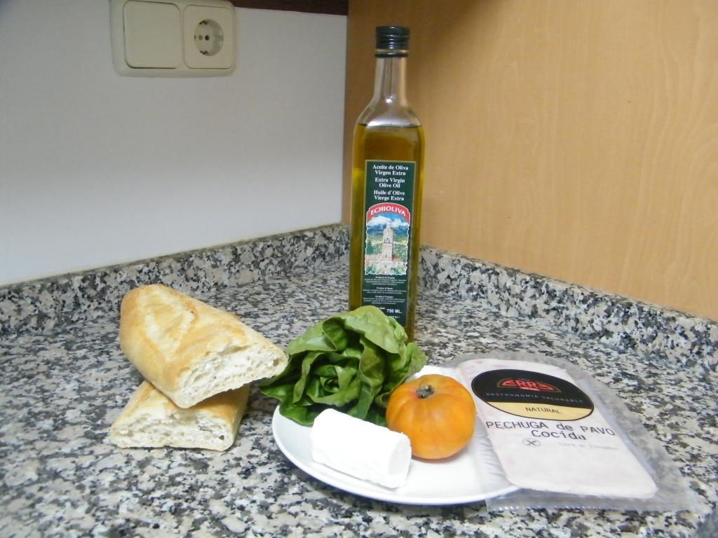 ingredientes_del_bocadillo