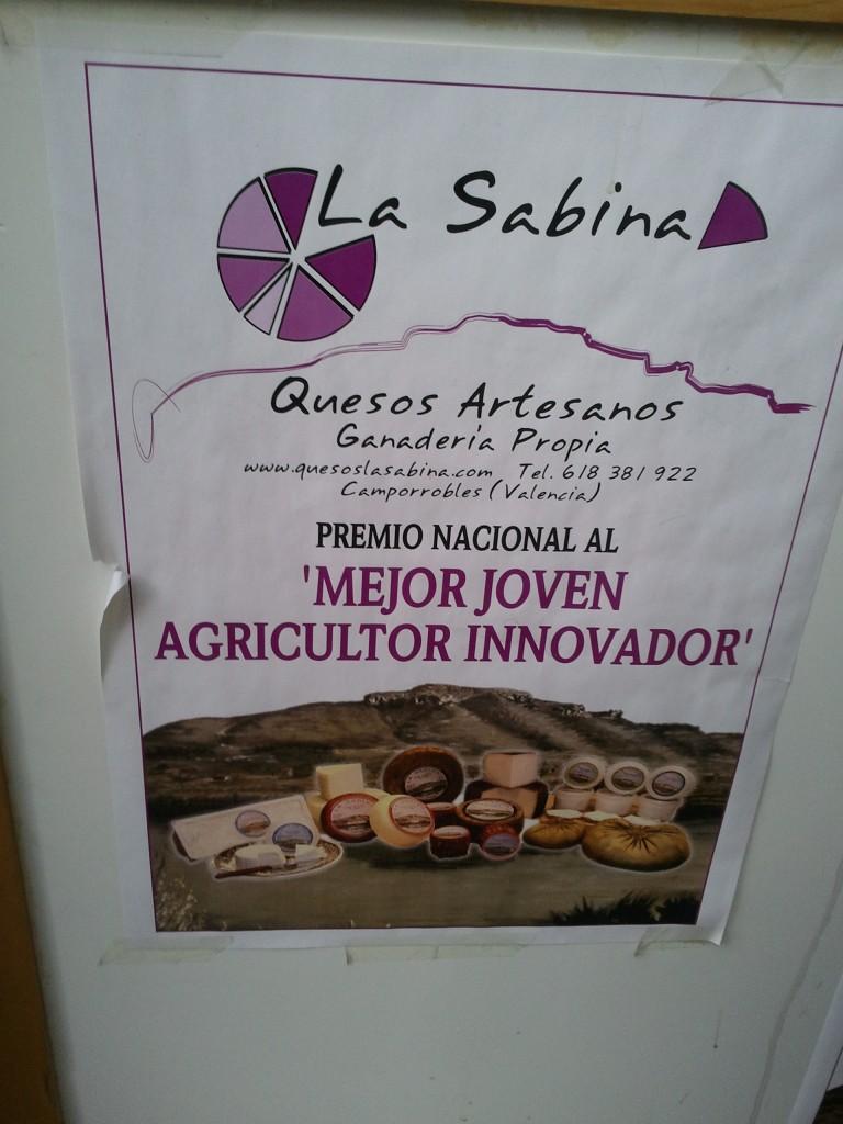 quesos_la_sabina