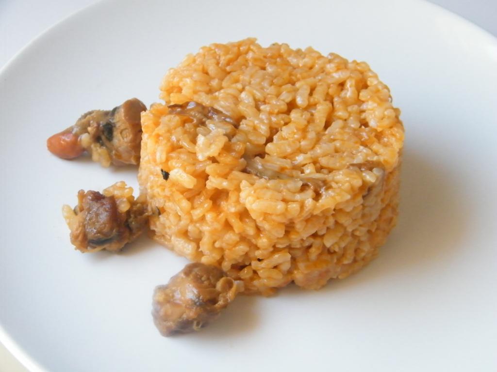 arroz_con_zamburiñas