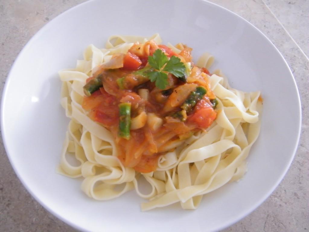 nidos_de_pasta_con_verduras