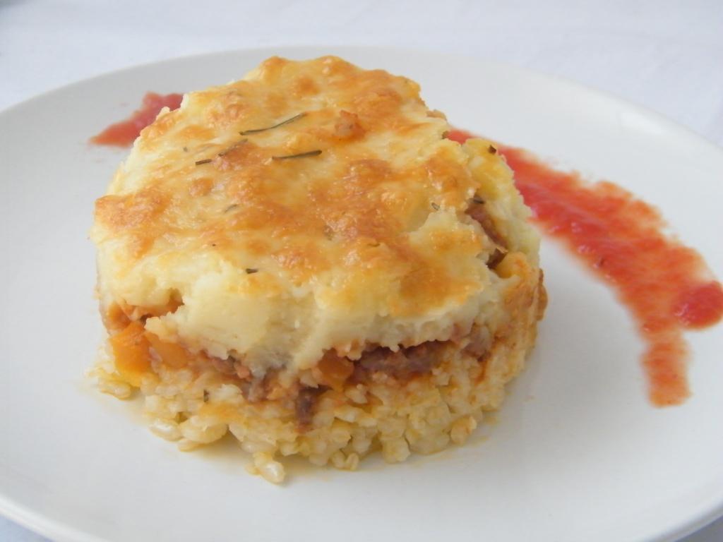 pastel_de_arroz_y_patatas