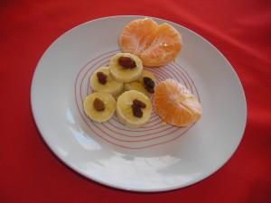 mandarina_platano_pasas-y_miel