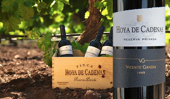 vino_Hoya-de_Cadenas