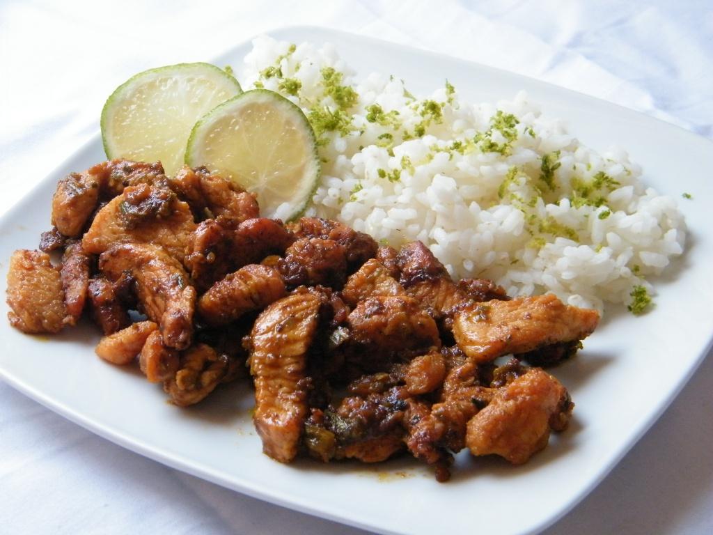 arroz_a_la_lima