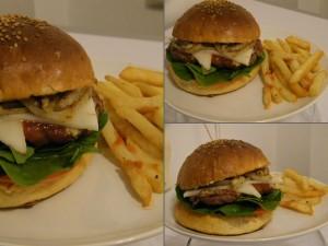 pan_de_hamburguesa