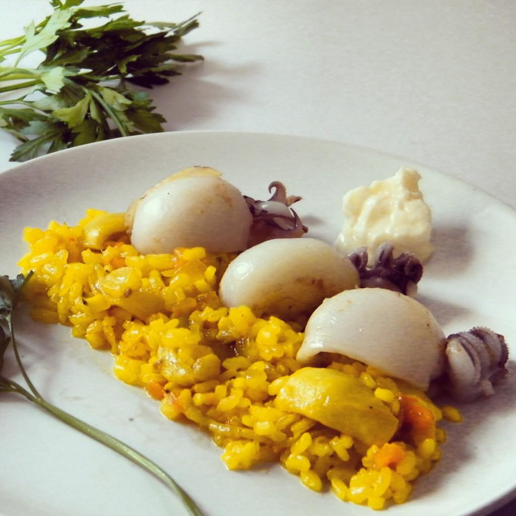 arroz_con_sepia