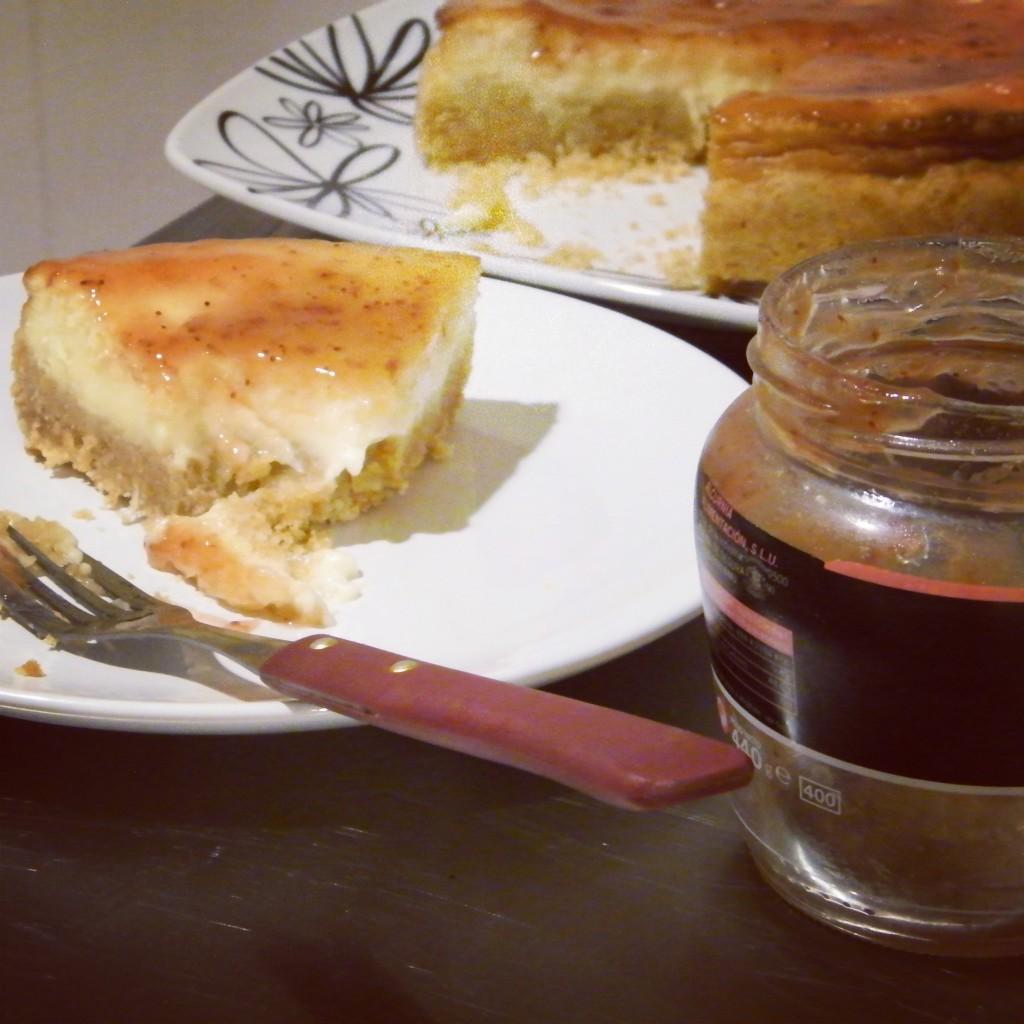 new_tork_cheesecake