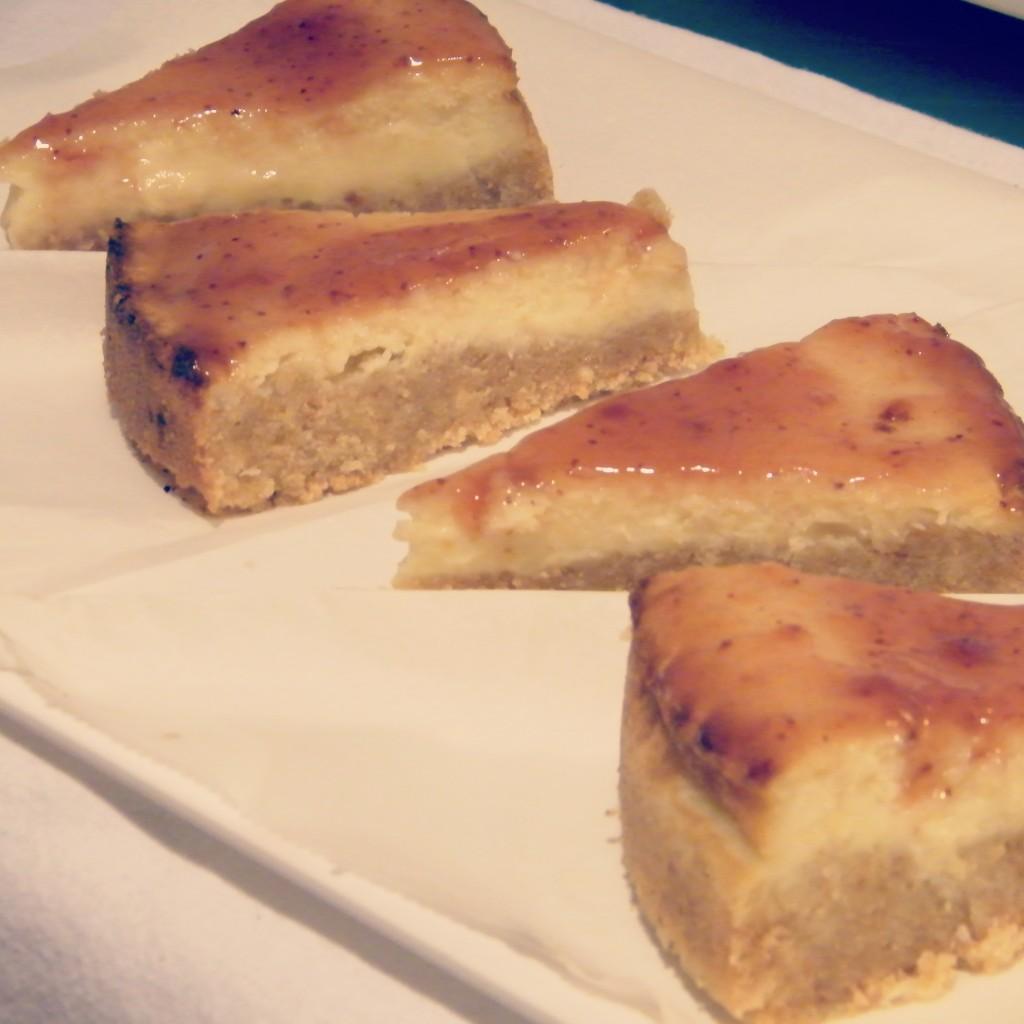 new_york_cheesecake