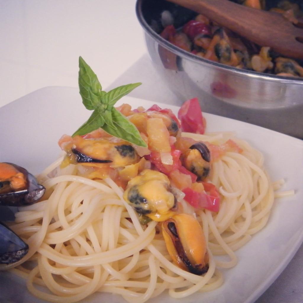 spaghetti_con_mejillones
