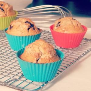 Muffin_con_chips_de_chocolate