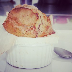 Muffin_con_chips_de_chocolate