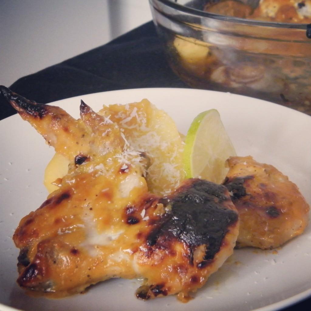 pollo_a_la_mostaza