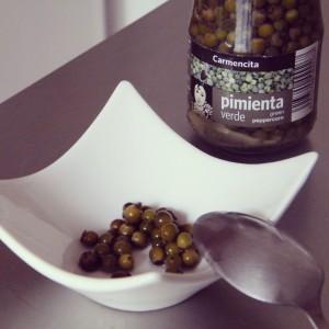 spaghetti_a_la_pimienta_verde