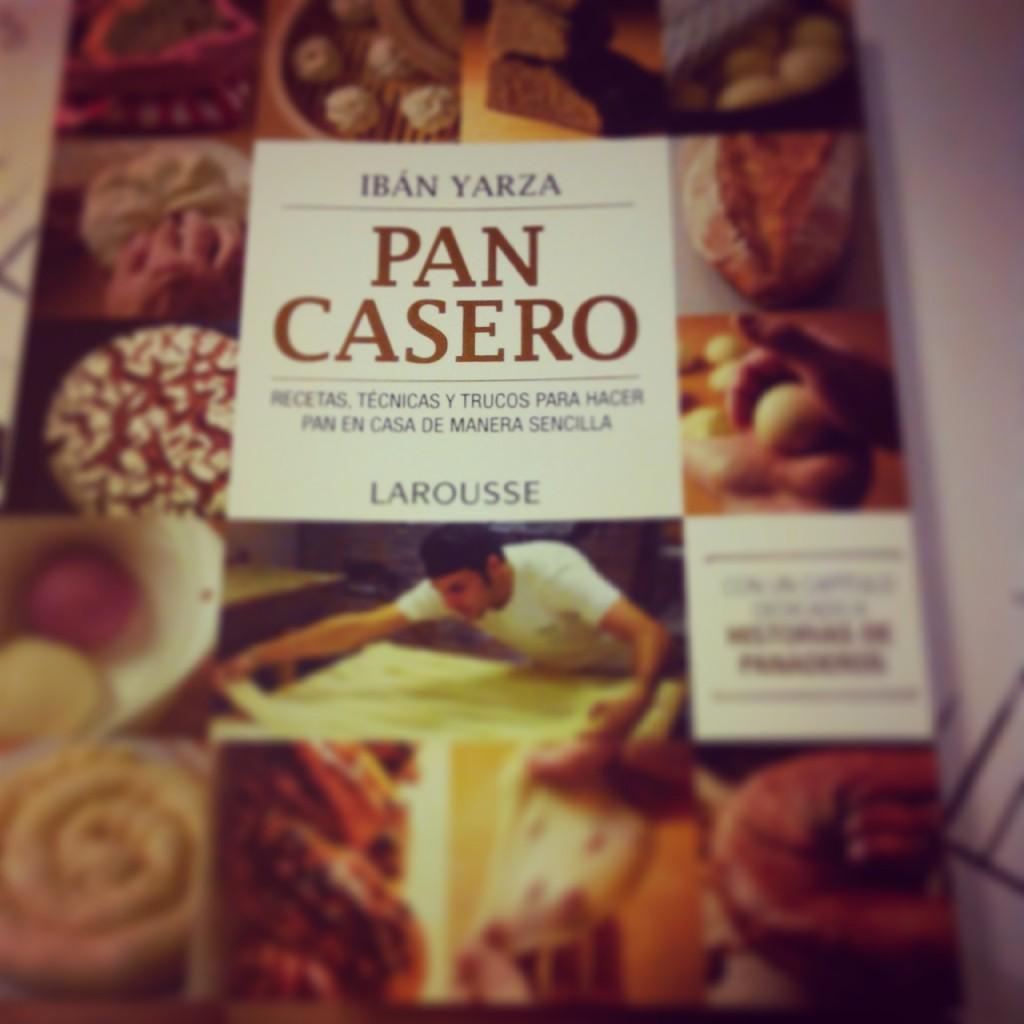 pan_casero