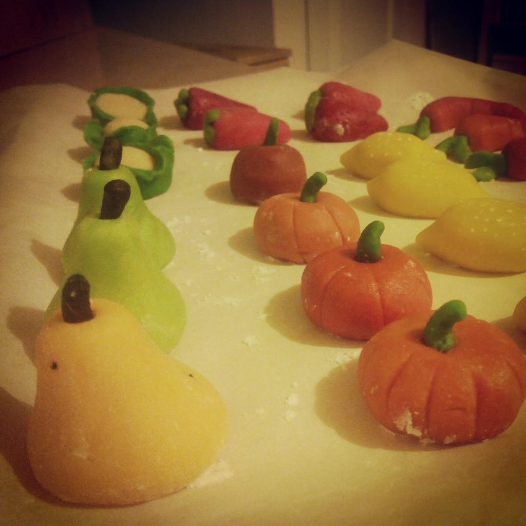 frutas_de_mazapán