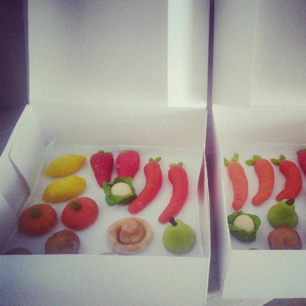 frutas_de_mazapan