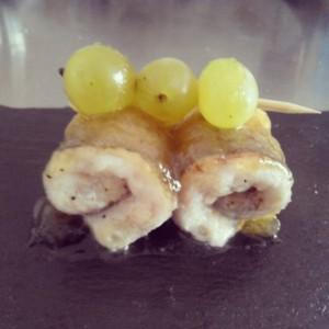 pescadilla_en_la_cocina