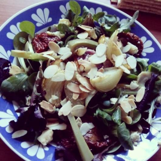 ensalada_templada_de_verduras