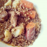 lentejas_estofadas_con_carne