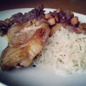 cordero_con_arroz_basmati
