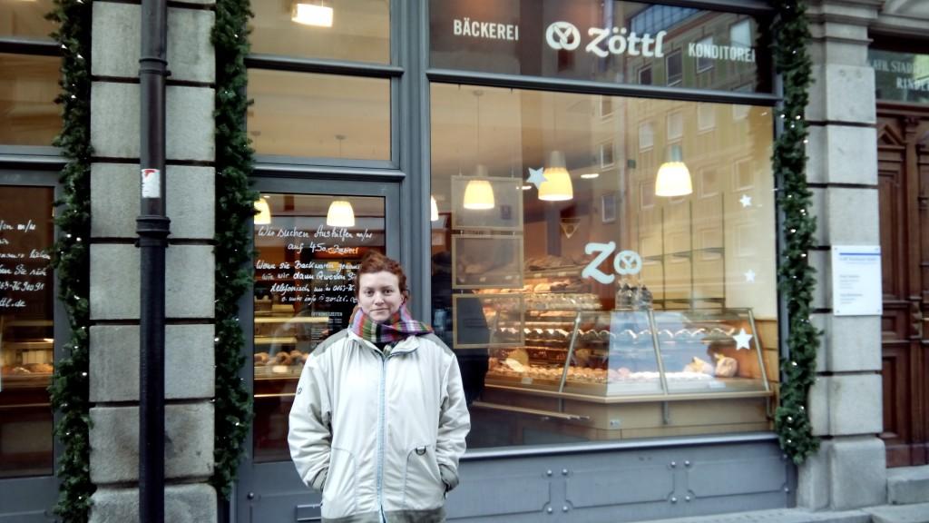 pastelerías_en_Munich