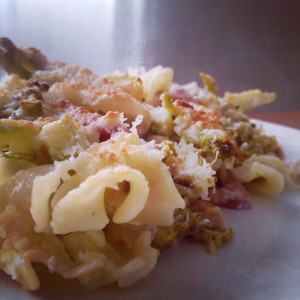 pasta_con_brocoli