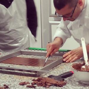 elaboraciones_con_chocolate