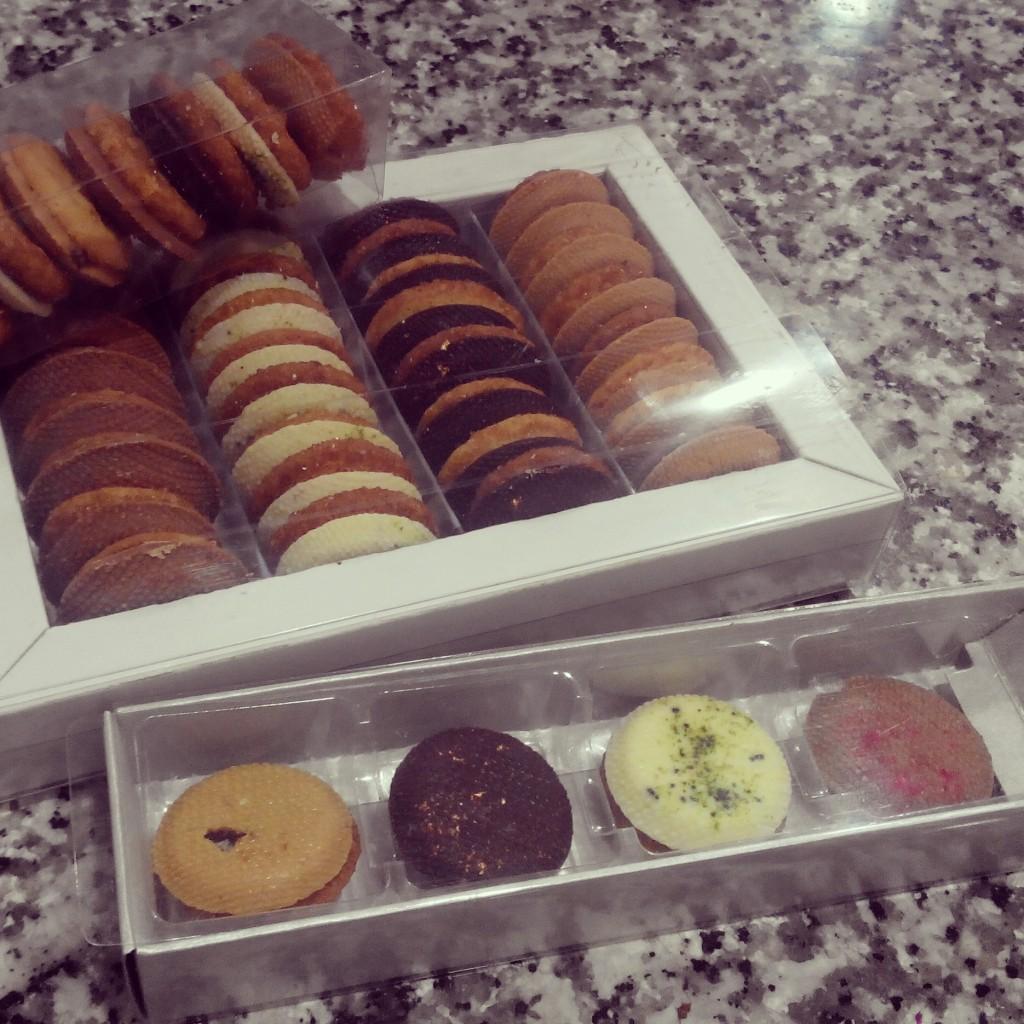 elaboraciones_con_chocolate_II
