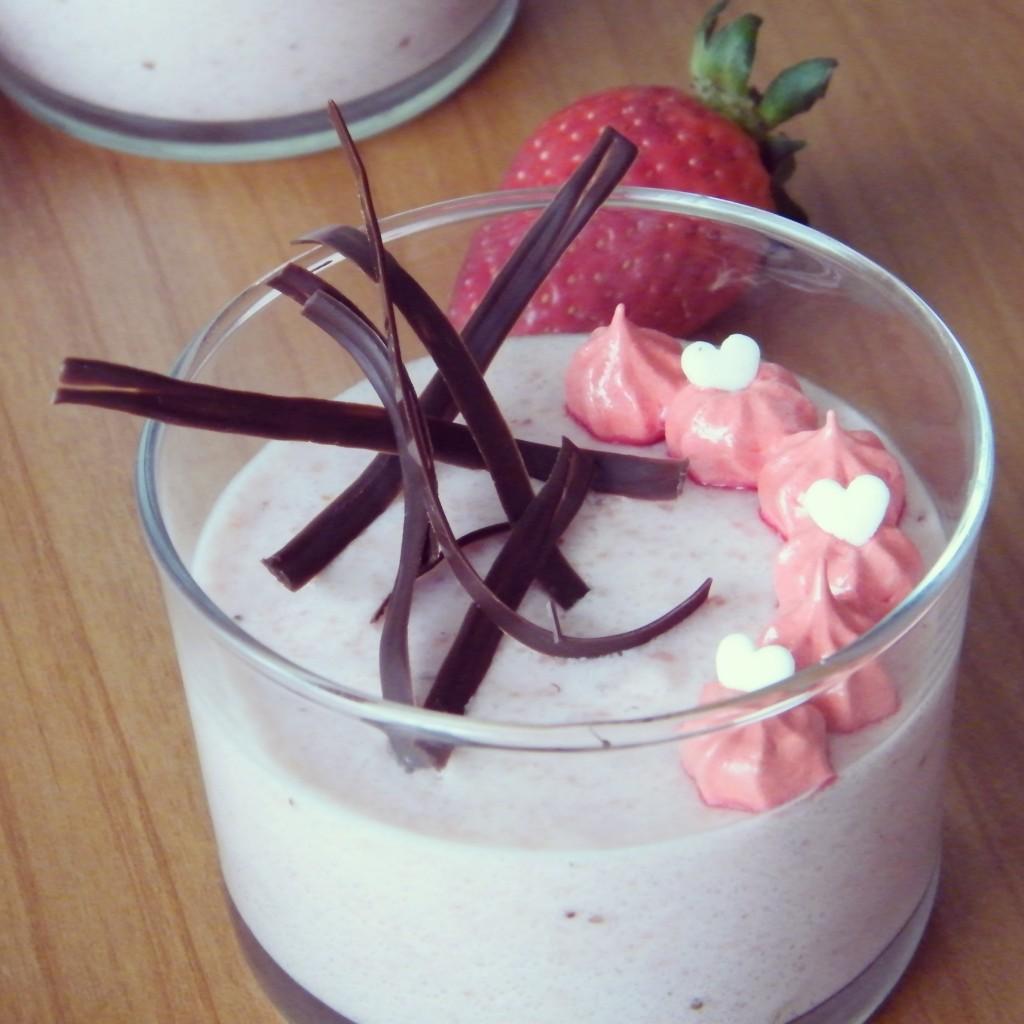 receta_mousse-de_fresa