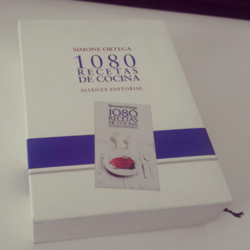 abril_el_mes_del_libro