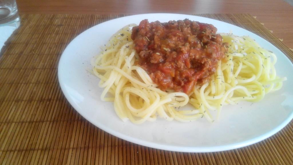 espaguetis_a_la_boloñesa
