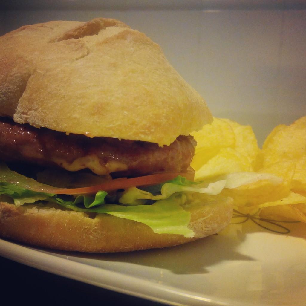 hamburguesa_casera