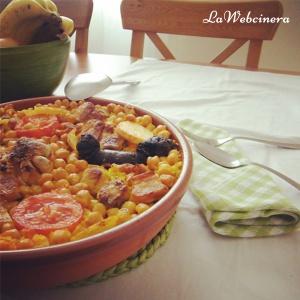 arroz_al_horno