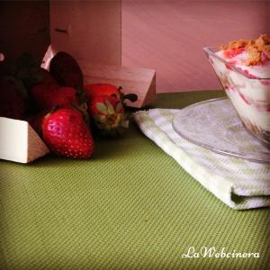 copa_crujiente_de_mascarpone_y_fresas