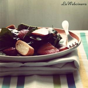 ensalada_de_espinacas_y_fresas