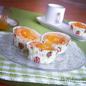 pasteles_suizos_con_albaricoque