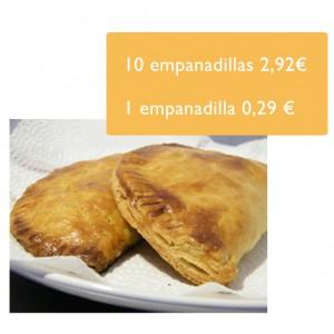 como_hacer_empanadillas