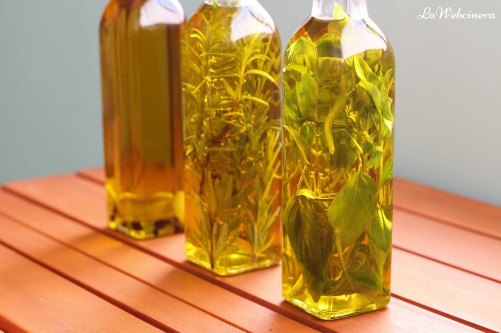 aceite_aromatizado
