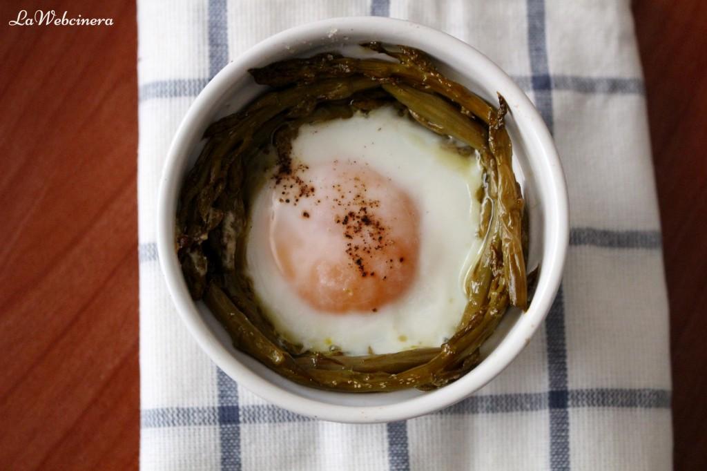 huevo_en_cocotte