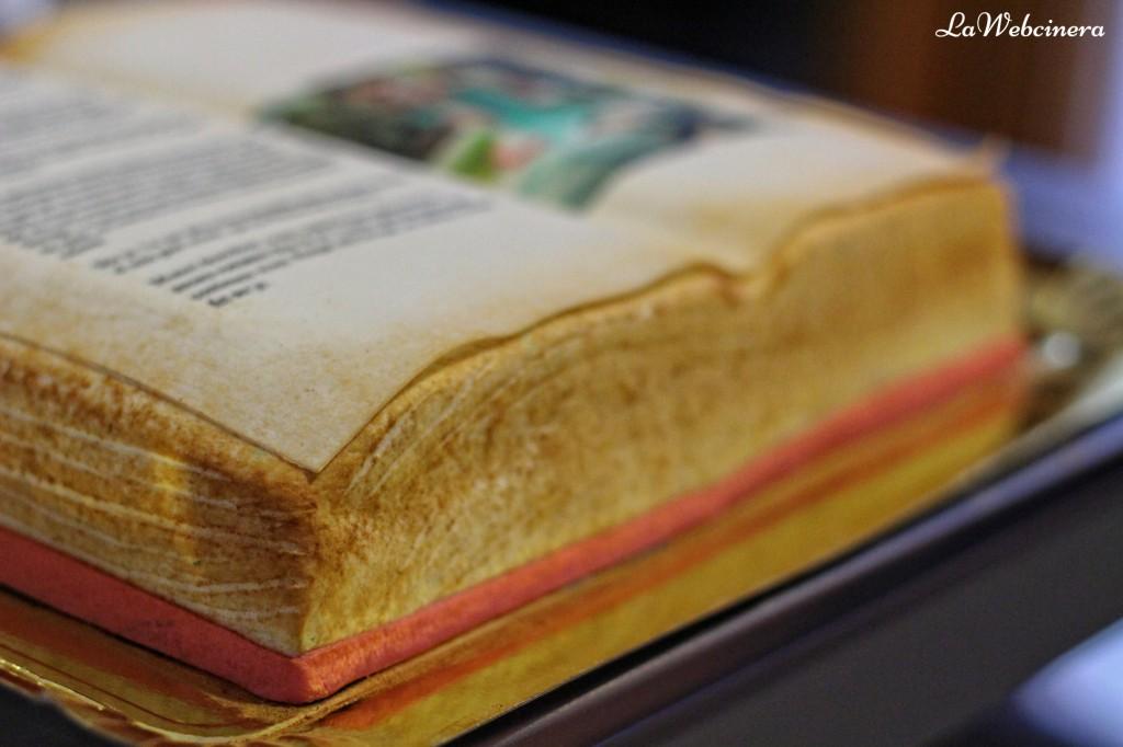 tarta_libro_de_fondant